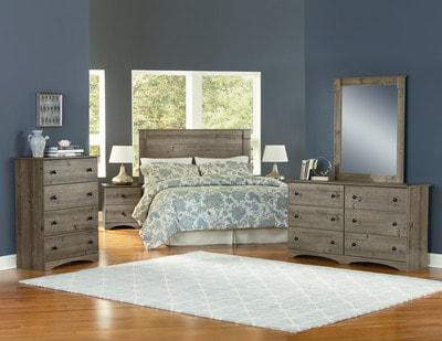 Bedroom Columbia Discount Furniture Bedding Discount Mattresses