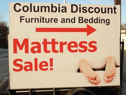 Columbia Furniture And Bedding, Furniture Columbia Mo